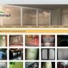 Smaragd Üvegcentrum