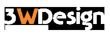 weboldal honlap készítés
